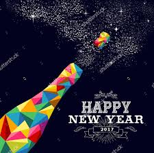 happy new years posters 17 2017 new year posters free premium templates