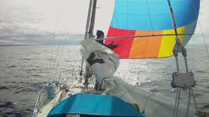 watch outstanding sailing videos documentaries and how to sail