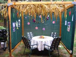 sukkah kits sale image detail for 2010 at 16 39 posted in holidays sukkot