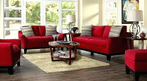red and black living room set red black and white living room set unique red and black living room
