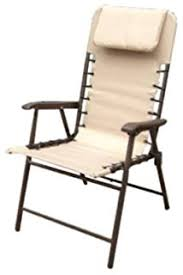 greendale home fashions chr 2250 outdoor sling back chairs set of