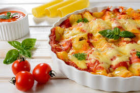 pasta dishes healthy pasta dishes soposted com