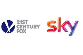 takeover bid uk government likely to refer fox sky takeover bid to regulator