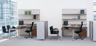 achat mobilier de bureau collection al par design mobilier bureau design mobilier