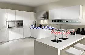 Kitchen Designs Nz by Kitchen Plus Nz Kitchens Kitchen Manufacturer Kitchen Design