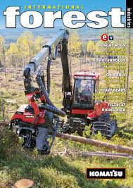 ifi oct nov 2013 with video final by international forest