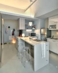 excellent taipei studio apartment in studio flat design pictures