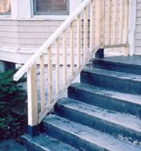 stair tread covers for safe long lasting treads