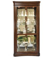 Pulaski Furniture Curio Cabinet by 106 Best Vitrinas Images On Pinterest Curio Cabinets Display