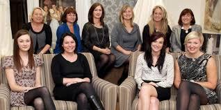 Wedding Dress Jobs Jobs Employment Opportunities At Wedding Shop Colchester