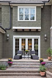 83 best exterior paint colors images on pinterest facades