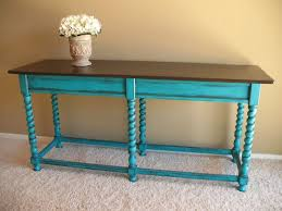 sofa dazzling accent sofa table styling console decor accent