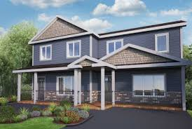 new homes design new homes design new homes design center liz and