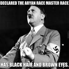 Hitler Memes - top 20 hitler memes you need to see sayingimages com