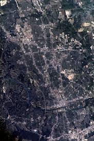 City Of Austin Development Map by Austin Texas Wikipedia