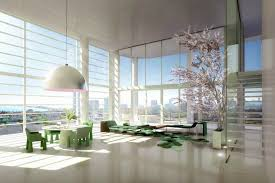 Modern Office Space Ideas Brilliant Contemporary Office Space Ideas Architecture