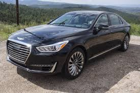 lexus of manhattan careers what is a genesis car test driving hyundai u0027s new luxury line