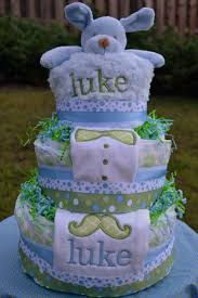 84 best baby shower images on pinterest baby shower gifts baby