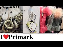 primark hair accessories primark fashion hair accessories september 2017 i primark