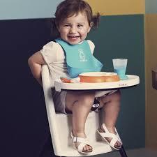 Baby Chair Clips Onto Table High Chair U2013 Safe U0026 Smart Design Babybjörn