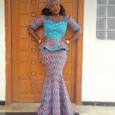 skirt and blouse skirt and blouse ankara styles sleeved blouse