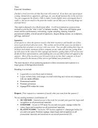 event proposal template word sample event proposal template 21