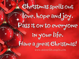 greetings message wishes quotes and sayings