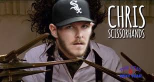 Meme Chris - chris sale throwback cutting incident gets fantastic meme