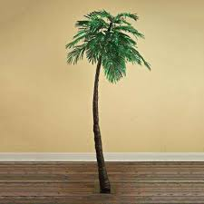 Outdoor Topiary Trees Wholesale - artificial foliage u0026 topiaries outdoor decor the home depot