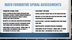 teks resource system new and improved components updates ppt