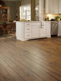 laminate flooring in palm fl one of a selection