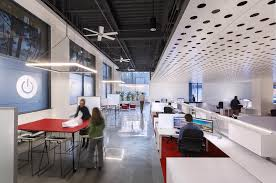 interior lighting design lpa san jose lpa inc
