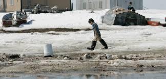 evicted by climate change hakai magazine