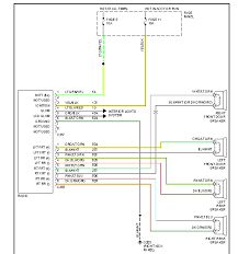 wiring diagram for 1994 ford ranger u2013 the wiring diagram