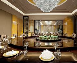 restaurant with private dining room home design ideas