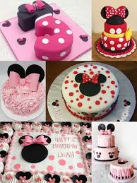7 things you must have at your next minnie mouse party u2013 party