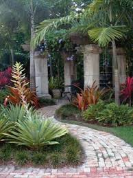 Florida Backyard Landscaping Ideas Florida Backyard Landscaping Ideas Webzine Co