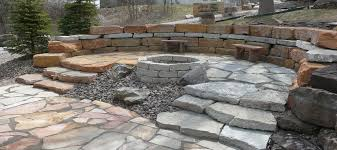 lones stone u0026 landscape supply