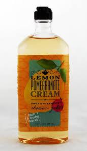 100 bath and shower gels body wash shower gel bay rum shop bath and shower gels midnight pomegranate shower gel and body wash archway variety