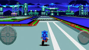 sonic cd apk sonic cd data android stronglytransportation tk
