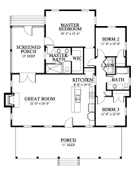 free camp house plans house interior