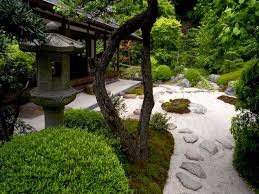 18 best gardening images on pinterest zen gardens japanese