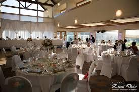 wedding backdrop calgary calgary wedding decorator glencoe golf club wedding