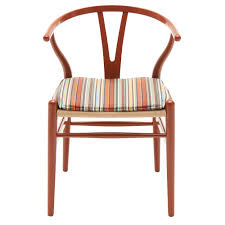 ch24 wishbone chair by paul smith carl hansen suite ny