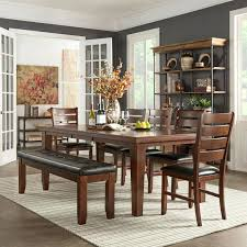 best dining table elegant dining room decor 61 148 best dining room decor images on