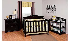 Legacy Convertible Crib by Child Craft Crib Legacy Child Craft Crib Instruction Manual