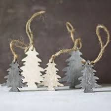 diy mini wooden trees trees trees and