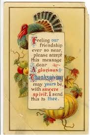 Canadian Thanksgiving History Happy Thanksgiving To All My Peeps An Everyone Love An Enjoy Your