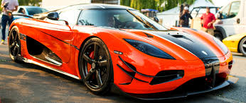 koenigsegg black and red karosserie orange u2013 koenigsegg agera xs u2013 karosserie