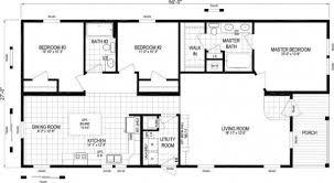 3 Bedroom Mobile Home Schult Heritage Coolidge Michigan Modular U0026amp Mobile Homes For
